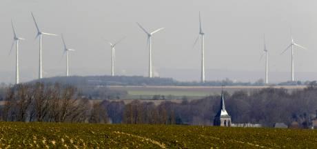 Une petite île allemande montre la voie de la transition énergétique