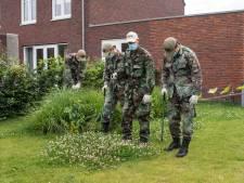Amersfoortse transporteur volgens OM spil in bende in cocaïne, witwassen dure bolides en gestolen Van Gogh