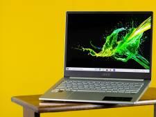 Dit is de beste draagbare laptop voor 1000 euro