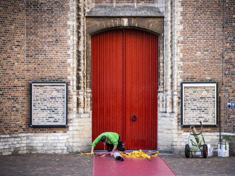LIVE | Prinsjesdag zonder franje: 'Kom niet naar Den Haag, hier is niets te zien'