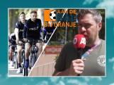 Dag van Oranje: 'Je moet de groepswinst veiligstellen'