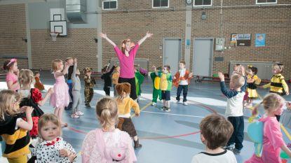 Kinderen kunnen vijf dagen spelen en sporten op krokusvakantiekamp in Zingem