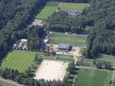 Alle jeugdduels van PSV agelast wegens overlijden vader jeugdspeler