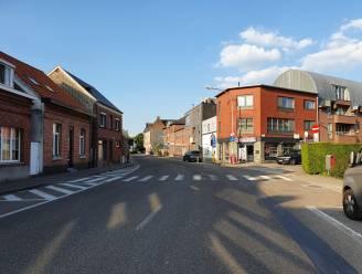 Stad en AWV stellen studiebureau aan voor heraanleg van Gelmelstraat