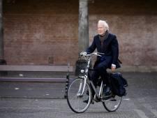 De Kamer wil verandering, maar of die komt is de vraag: 'Verwacht niet dat Rutte zijn stijl aanpast'