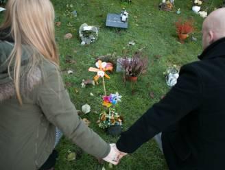 Begraafplaats krijgt nog dit jaar sterrenweide