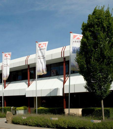 Extra parkeerplekken voor groeiend Ubbink in Doesburg