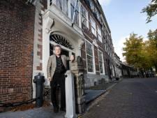Spanning rond geld voor Vermeer-expo