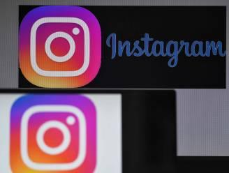 Instagram laat eindelijk iedereen foto's posten vanop desktop