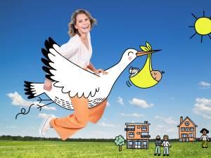 """""""Je veux un enfant"""": la nouvelle émission de télé-réalité qui provoque le débat en Flandre"""