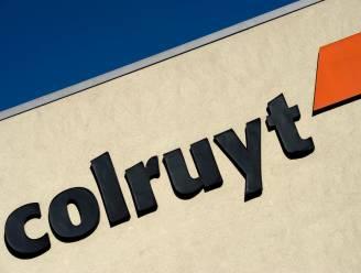 Colruyt-dief krijgt 18 maanden celstraf erbij, maar ook een kans van de rechter