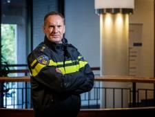 Politiechef wijst nieuwe discriminatie-aantijgingen van de hand: 'Wij kijken niet weg'