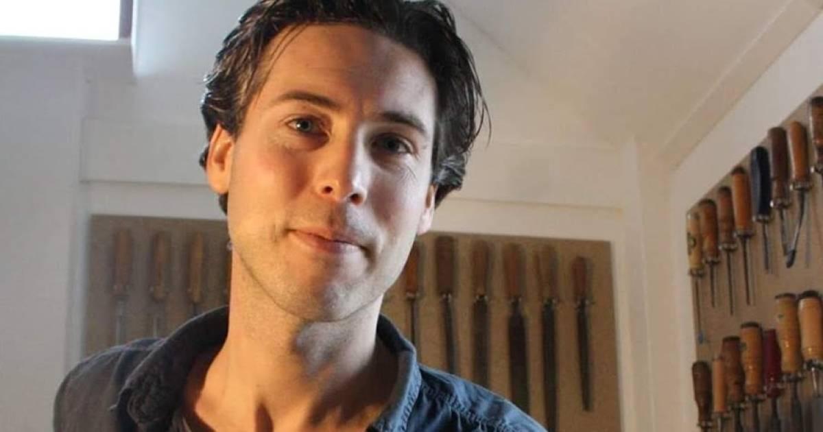 Bergse Jelle, die beroemd werd met gitaar spelen tijdens hersentumoroperatie, is overleden - BD.nl