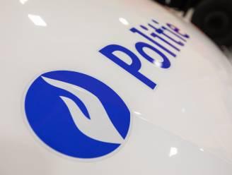 Politie en parket onderzoeken ongewoon overlijden in Eisden