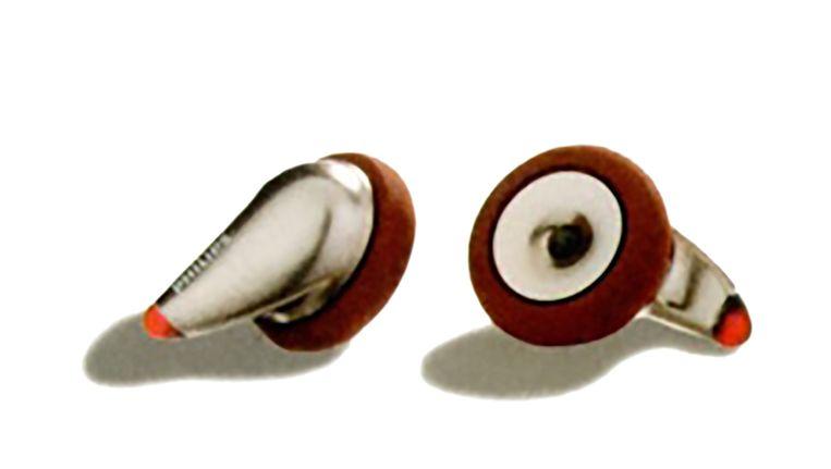 Enhanced jewelry Beeld Philips