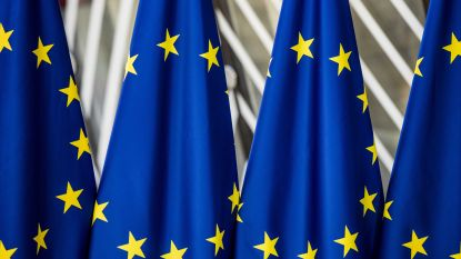 Eurogroep krijgt coronabonds op het bord
