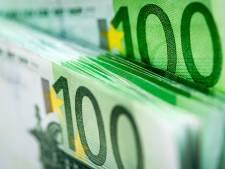 'Bankier van de onderwereld' uit Breda leefde als God in Frankrijk van gestolen spaargeld