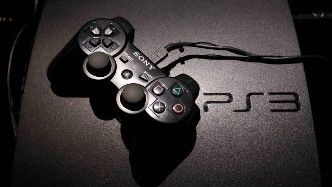 """""""Nieuwe PlayStation komt er vóór nieuwe Xbox"""""""