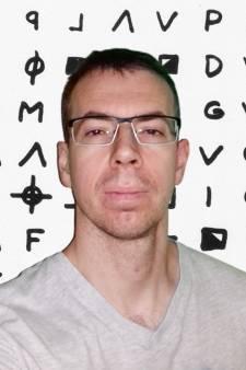 """Ce mystérieux Belge est l'un des meilleurs décrypteurs au monde: """"Il pourrait facilement travailler pour le FBI"""""""
