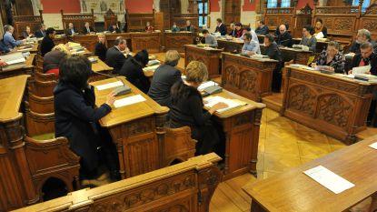 Rekenhof publiceert lijst van politici en hun mandaten