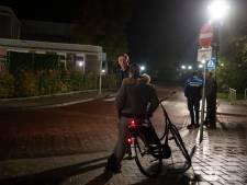 Overlast van jongeren fors gestegen in Twenterand: 'Een nachtje Borne, in dat celletje, dat doet echt wonderen'