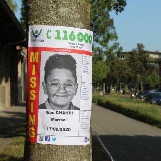 12-jarige-ilias-uit-mortsel-al-meer-dan-24-uur-vermist-familie-organiseert-zoekactie