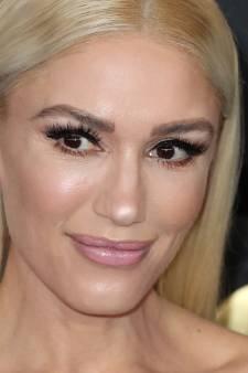 Qu'est-il arrivé au visage de Gwen Stefani?
