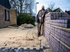 Hans van den Brule werd slachtoffer van oplichting: 'Het bedrag leek me redelijk'