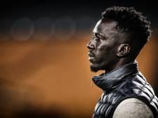 """Mbaye Leye après la débâcle à Ostende: """"C'est indigne du Standard"""""""