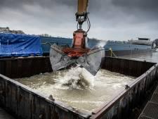 Arcadisrapport schuift alle bezwaren over granuliet aan de kant: stof is veilig