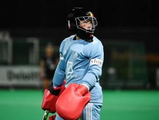 Hoogspanning in play-offs vrouwen: Dragons, Victory en Antwerp op één wedstrijd van halve finale