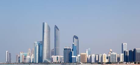 Hackers maken droom in Abu Dhabi tot nachtmerrie voor Nederlands stel