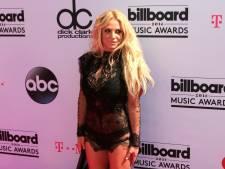 'Uitspraak zaak-Britney wordt niet openbaar gemaakt'