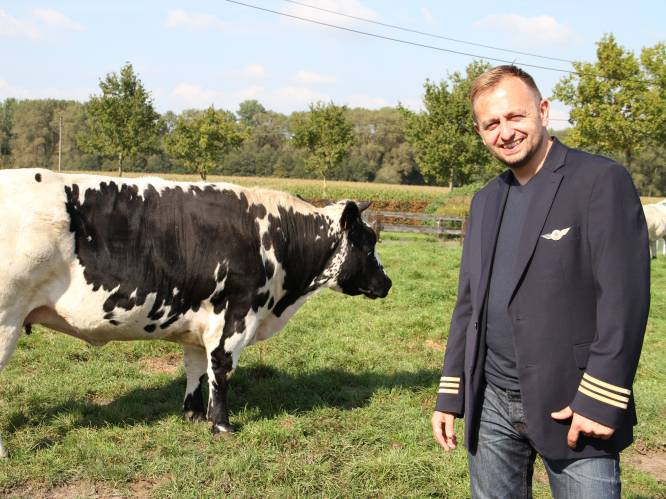Plots wil iedereen een stukje koe online kopen: het gaat loeihard voor deeleenkoe.be