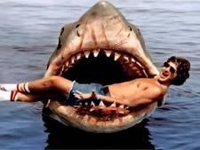 Jurassic Park en Jaws duiken ineens weer op in bioscooplijsten