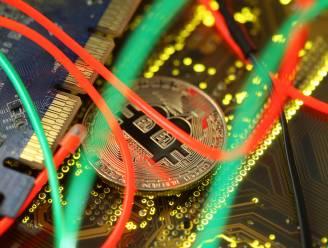 Bitcoin doorbreekt historische kaap van 50.000 dollar