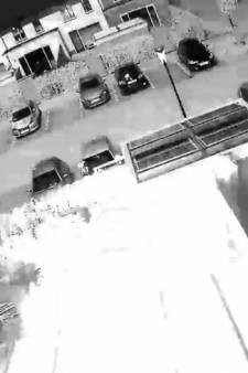 Politie krijgt negen tips na delen van beelden brandstichting Culemborg