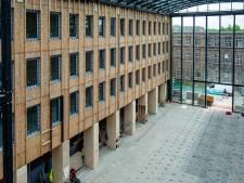 Polimeks mikt op september voor zijn gasten op KVL: 'Kazan Palace' in Oisterwijk