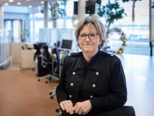 Hof van Twente krabbelt op na vernietigende cyberaanval