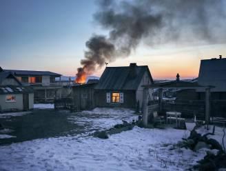 Woningbranden fors gestegen in 2020: hoe komt dat?
