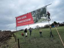 Actiegroep in verzet tegen komst tankstation: 'Doetinchem moet huiswerk beter doen'