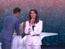 Merel Westrik neemt afscheid: Nooit kunnen denken dat ik RTL Nieuws mocht presenteren