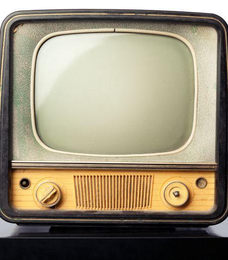 Nooit meer sneeuw op het scherm: Ziggo stopt met analoge tv in regio Uden-Veghel