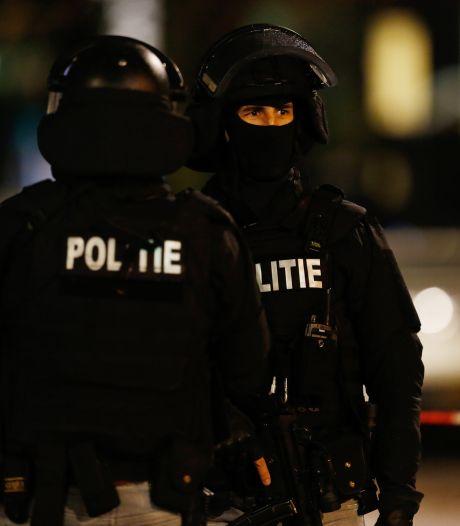 Ontvoerders Arnhemse drugsdealer moeten jaren de cel in, politie luisterde alles af