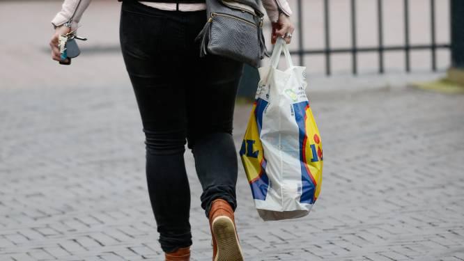 Geen 'boodschappenboete' voor Zoetermeerders in de bijstand