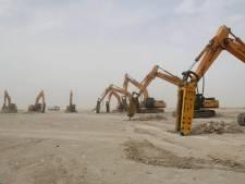 Qatar ontkent omkoping in alle toonaarden