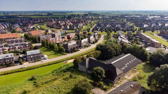 Nieuwe, maar onzekere toekomst voor boerderij De Keulvoet in Kampen