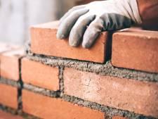 Berg en Dal: extra ambtenaren nodig voor woningbouw