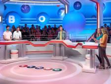 SBS 6 scoort met Lingo en wint het van GTST