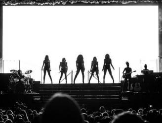 Dit mogen we verwachten van de Fifth Harmony 7/27-Tour